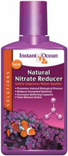Instant Ocean Natural Nitrate Reducer 500ml