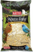Kaytee Waste Wild Free Bird Food 4/10#
