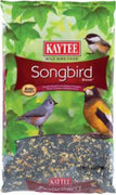 Kaytee Song Bird 6/7#