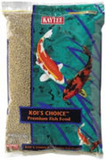 Kaytee Koi Choice Premium Fish Food 4/10#