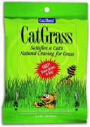 Gimborn Cat Grass 100 Gram Bag