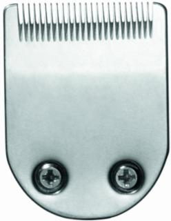 Conair Replacement Trimmer Blade
