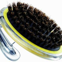 Conair Bristle Brush