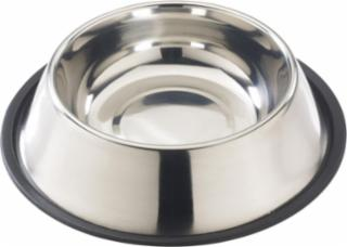 Ethical No-Tip Mirror-Finish Dish 16OZ