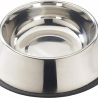 Ethical No-Tip Mirror-Finish Dish  32OZ