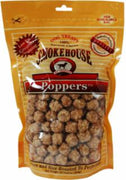 Smokehouse Chicken Poppers 16 oz. Resealable Bag