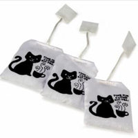 Petlinks Cat Toy Tea Zing S/3