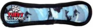 VIP Products Tuffy's Ultimate Bone Camo Blue