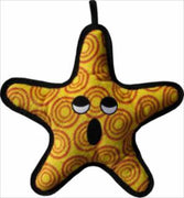 VIP Products Tuffy The General Starfish