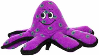 VIP Products Tuffy Lil Oscar Octopus