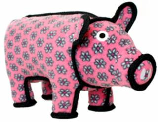 VIP Products Tuffy Polly Pig