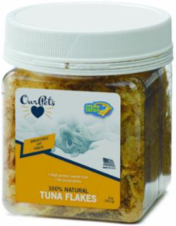 Cosmic Tuna Flakes .5 oz.