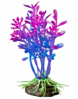 Elive Glow Elements Lindernia Technicolor - Small - 4 in.