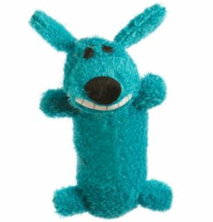 Multipet Loofa Dog Mini