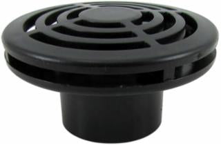 "Lifegard Strainer 3/4"" Fit Low Profile"