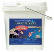 Green Clean BS Granular 50 lb.