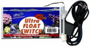 UltraLife Deluxe 10 A Mechanical Float Switch