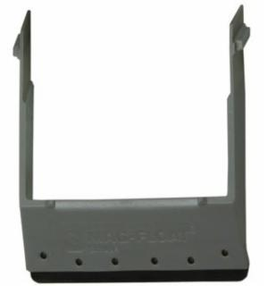 Gulf Stream Replacement Scraper For Mag Float 400