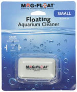 Gulf Stream Floating Glass Aquarium Magnet - Small