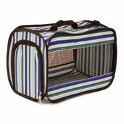 Ware Twist-N-Go Small Animal Carrier Large