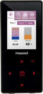 Kessil Spectral Controller