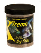 Xtreme Big Fella 3mm, Slow Sinking Pellet 5oz