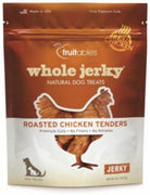 Fruitables Whole Jerky Roasted Chicken Tenders 8/5OZ