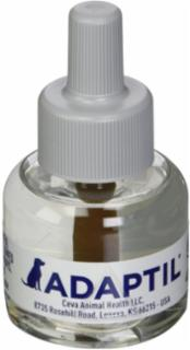 H&C Animal Health Adaptil 30 Day Diffuser Refill Dog