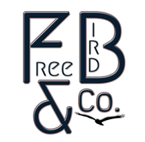 FREEBIRD & Co., LLC