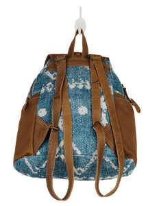 Sand N' Beach Backpack Bag