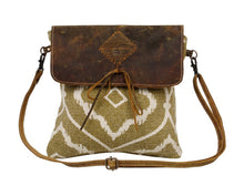 Load image into Gallery viewer, Feel Good Factor Cross Body Bag