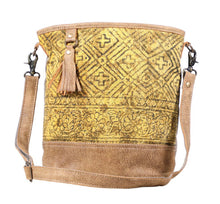 Load image into Gallery viewer, Rusty Shoulder Bag