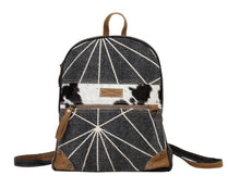 Load image into Gallery viewer, Knapsack Backpack Bag
