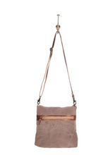 Load image into Gallery viewer, Insignia Crossbody Bag