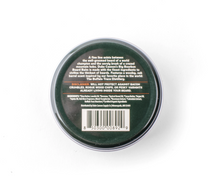 Load image into Gallery viewer, Duke Cannon - Big Bourbon Beard Balm