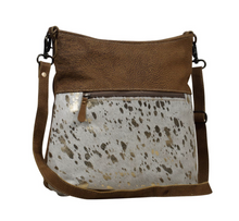 Load image into Gallery viewer, Free Thinker Shoulder Bag