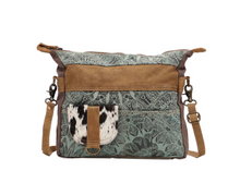 Load image into Gallery viewer, Puerile Shoulder Bag