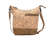 Load image into Gallery viewer, Apricot Shoulder Bag