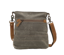 Load image into Gallery viewer, Funky Vibes Shoulder Bag