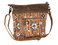 Load image into Gallery viewer, Radiant Daze Shoulder Bag
