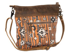 Radiant Daze Shoulder Bag