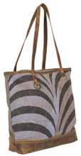 Load image into Gallery viewer, Trendy Affair Tote Bag
