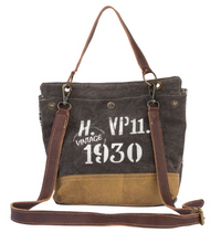Load image into Gallery viewer, Hippy Trend Tote Bag