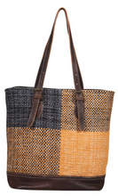 Load image into Gallery viewer, Urbane Tote Bag