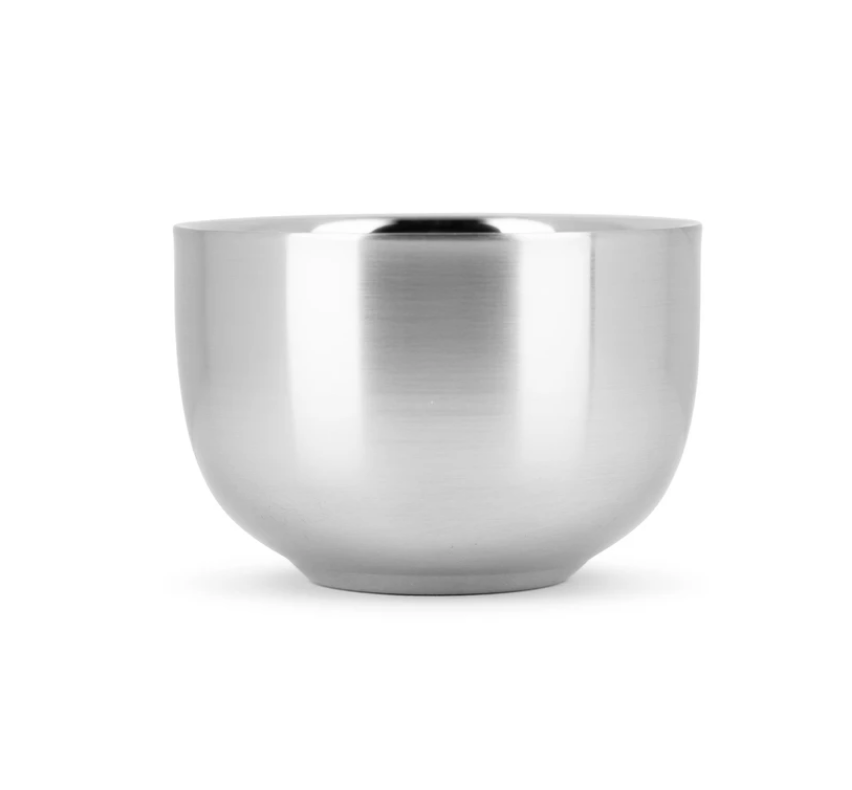 Stainless Steal Bowl
