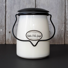 Load image into Gallery viewer, Milkhouse Butter Jar