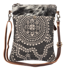 Load image into Gallery viewer, Small Tales Small & Crossbody Bag