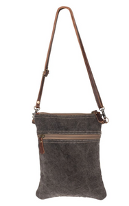 Small Tales Small & Crossbody Bag