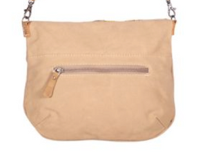 Elegance Cross Body Bag