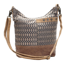 Load image into Gallery viewer, Honey Bee Shoulder Bag